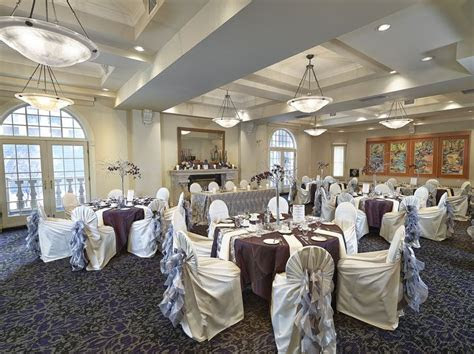 17 best images about Giverny Ballroom on Pinterest