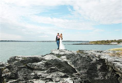 Wedding Venues in Newport, Rhode Island   Boston Magazine