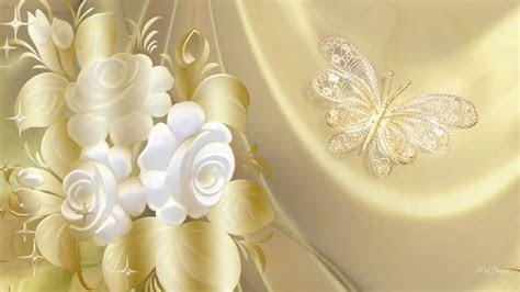 Elegant Wedding Wallpaper   WallpaperSafari