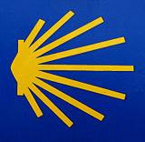 Caminoflag