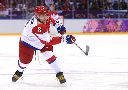photo Ovechkin Russia 2014.png