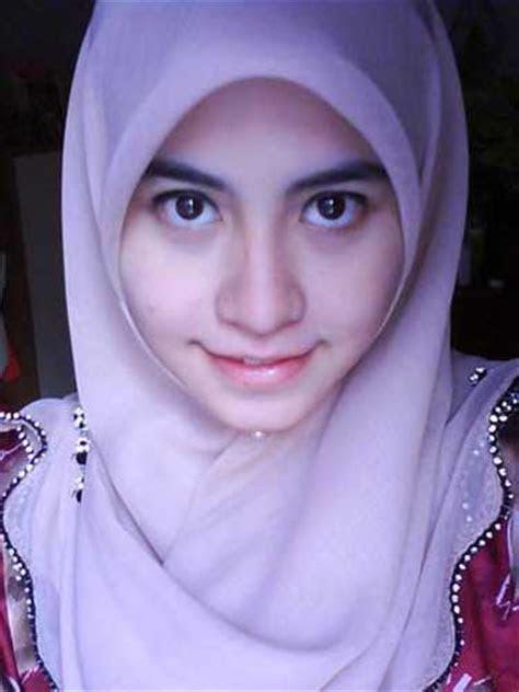 koleksi foto wanita muslimah berjilbab noritaimeldablog