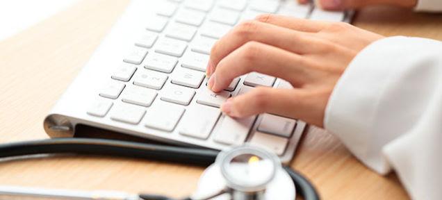 online doctor جوجل تختبر ميزة للاستشارات الطبية عبر مُحرك البحث