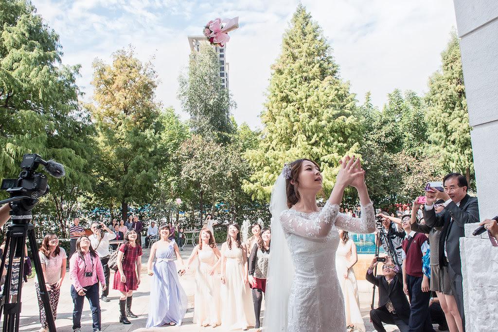 023中僑戶外婚禮