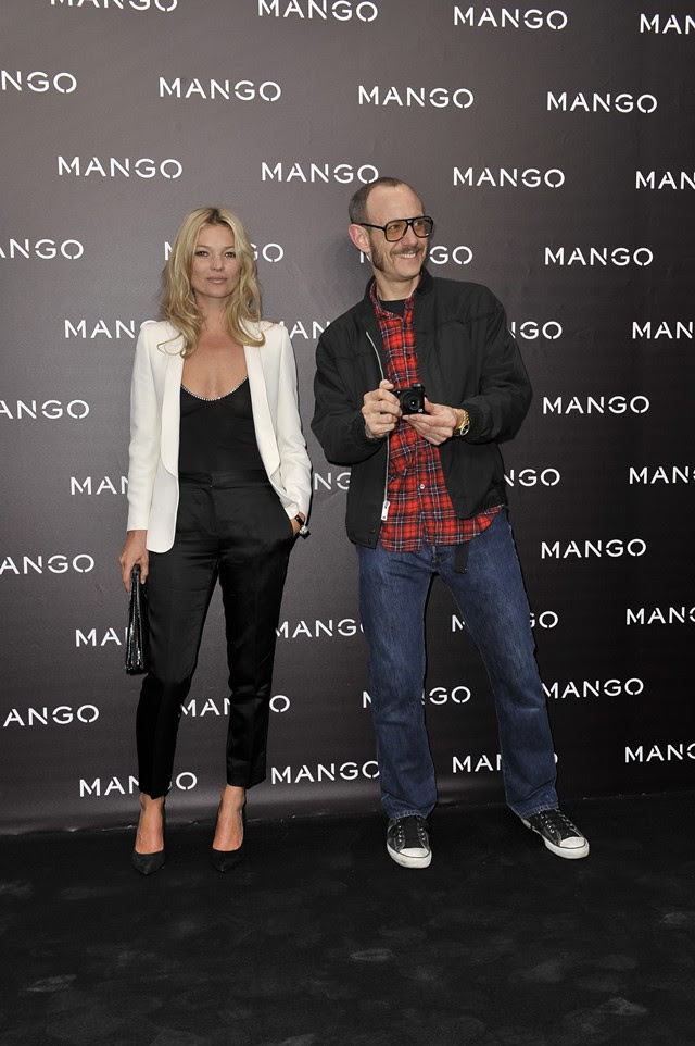 2-KATE MOSS_ TERRY RICHARDSON_MANGO