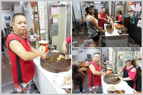 曹記牛肉麵05