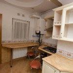 vanzare apartament dorobanti www.olimob.ro14