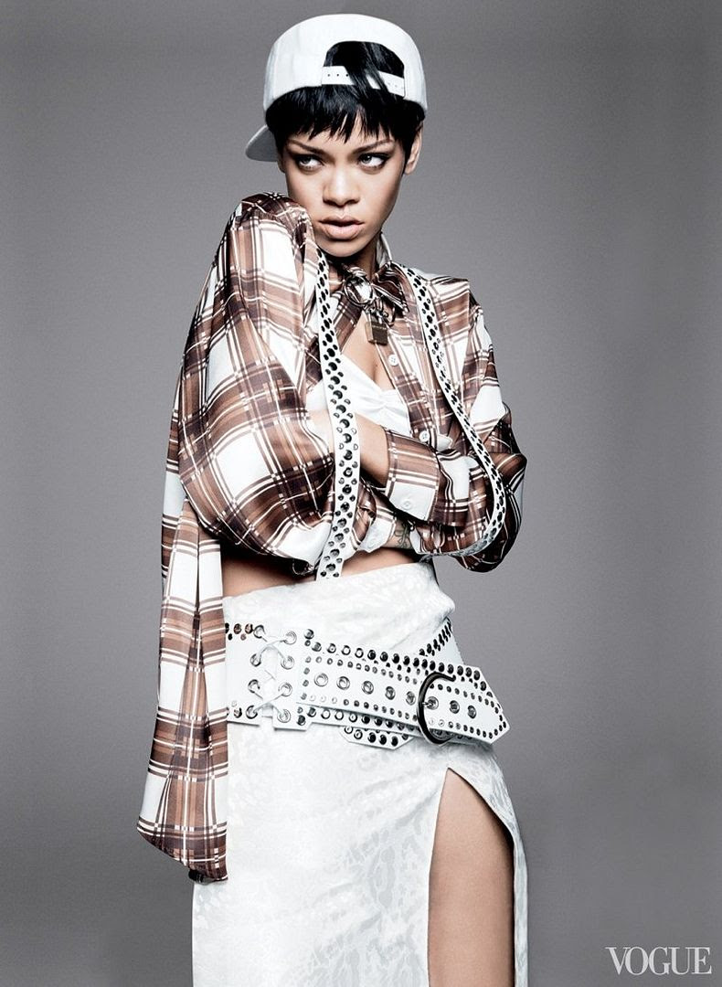 photo rihanna-vogue-photo-shoot5_zps0d3cd3d5.jpg