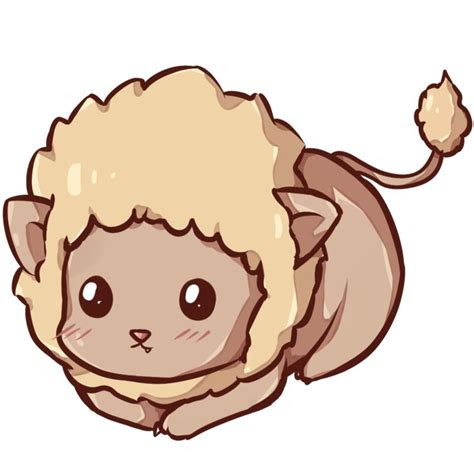 kawaii kirito  dessineka  deviantart cute