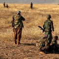 05 Mosul operation 1020