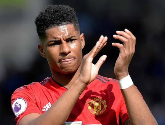 GOOD or BAD DECISION? Rashford Is Now The Permanent Penalty Taker For Manchester United
