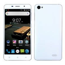 screen Android  smartphone cheap  Dual Sim cell phones