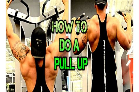 benefits   pull ups     pull  youtube