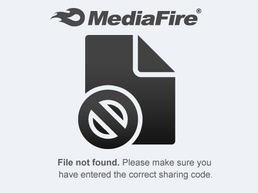 http://www.mediafire.com/convkey/e5ca/2n79divmxg6gyi8zg.jpg?size_id=4