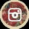 1386602935_deja instagram