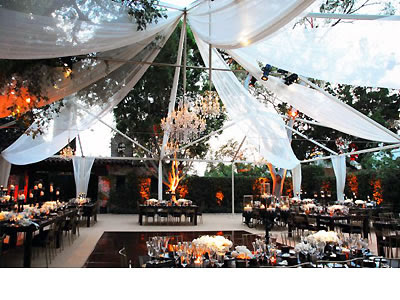 Unique Wedding Venues Southern California On Garden Locations Event Trendsetter S