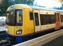 Train1small-2013-10-23-08-01.jpg