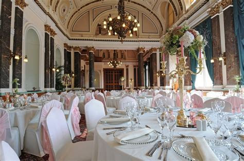 Wedding venues in the West Midlands   Birmingham Live
