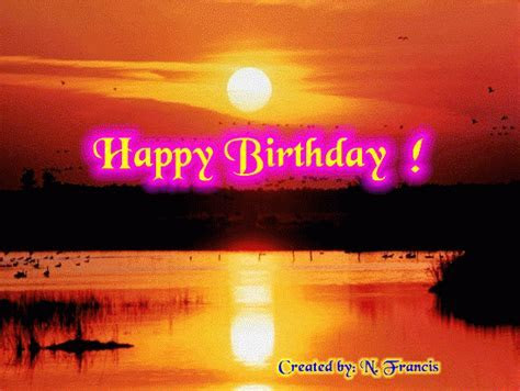 Happy Born Day! Free Specials eCards, Greeting Cards   123