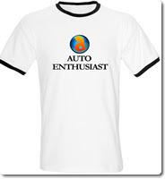 Auto Enthusiast Store