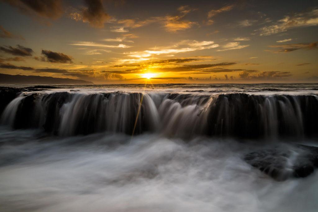 Fotografias que celebram a beleza da Terra 19