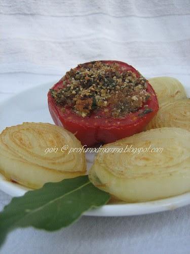 Pomodori romagnoli (?)