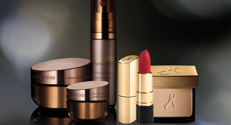 Image result for The Definitive Strategy for Lipstick