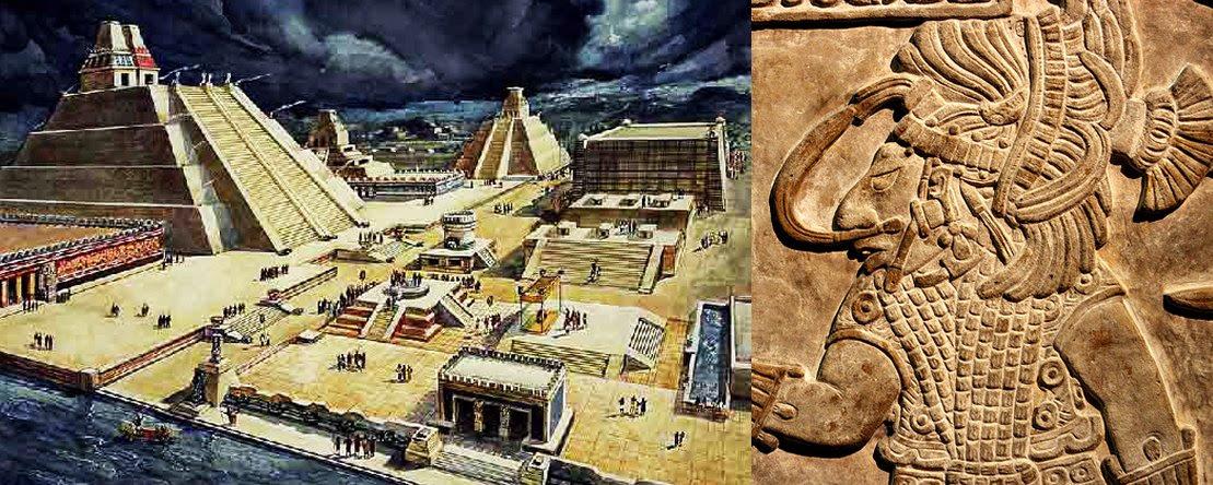 Рублів виграшу на ігровому автоматі aztec empire Нягань