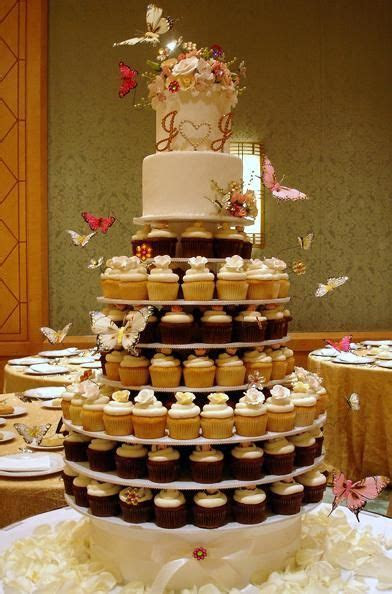 Appetizer Only Wedding Reception   Inexpensive Wedding
