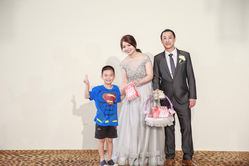 新竹婚攝推薦-36