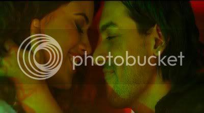 http://i291.photobucket.com/albums/ll291/blogger_images1/Taxi%20No%209211/PDVD_006.jpg