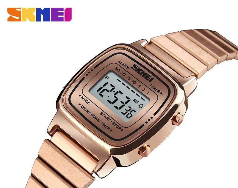 acb93df227d9 Comprar Relojes De Pulsera Para Mujer