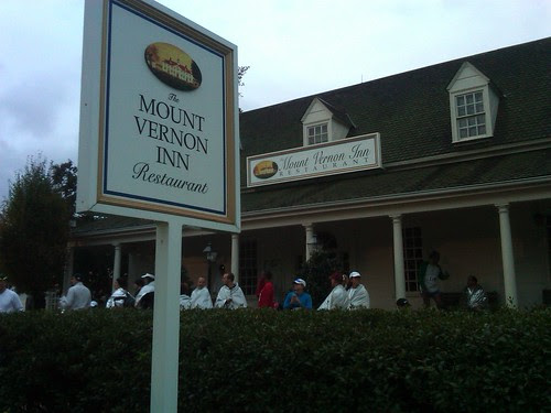 Mount Vernon-20111002-00041