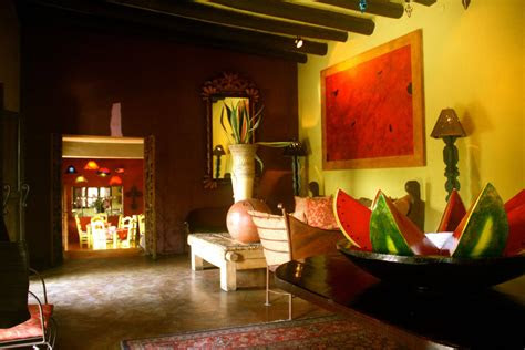 design inspiration  hotel california  todos santos