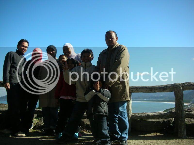 http://i122.photobucket.com/albums/o262/dasar_chomeyl/DSCN4442.jpg