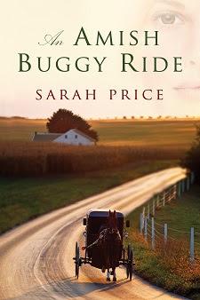 amish-buggy-ride-sarah-price
