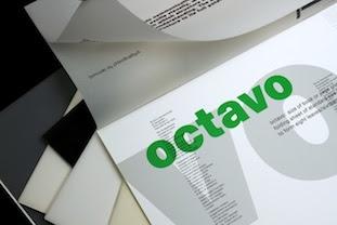 Octavo Redux