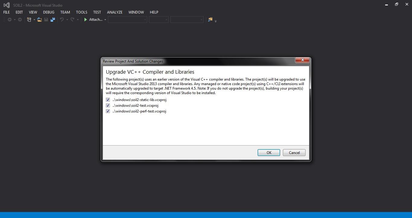Marshmallow: [16 05 2015] OpenGL 4 3 CF - Cài đặt SOIL2