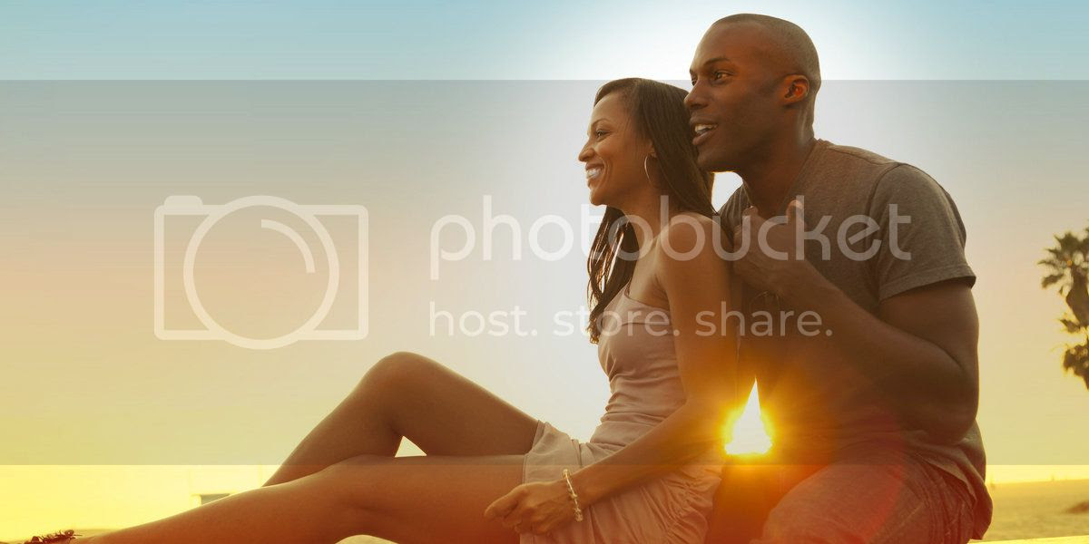 photo loving_black_couple_zpsb83fcdf1.jpg