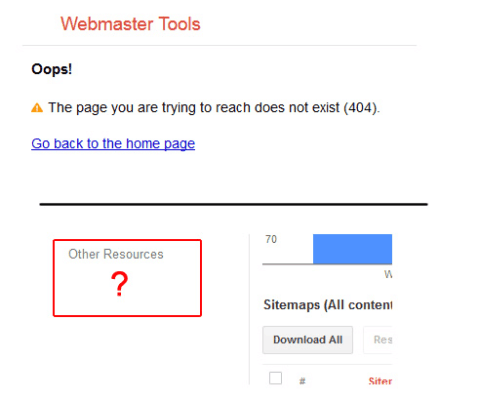 google-webmaster-tools-author-stats-404