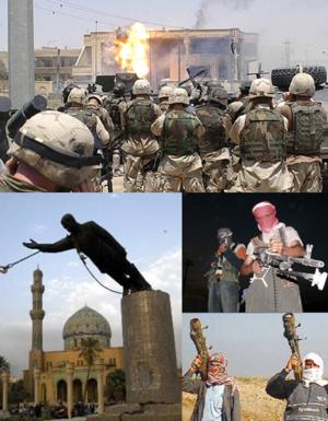 Iraq War montage.png