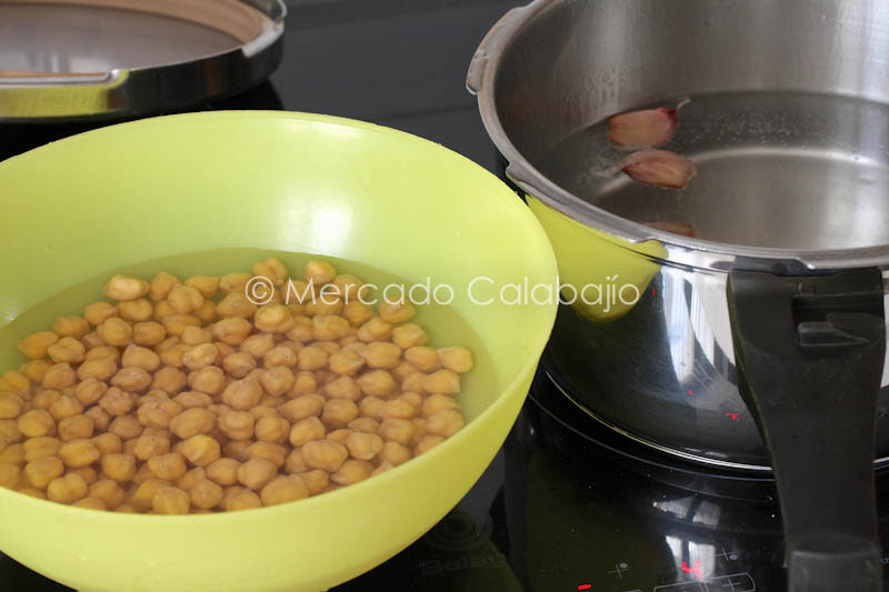 PUCHERO DE ARROZ-1