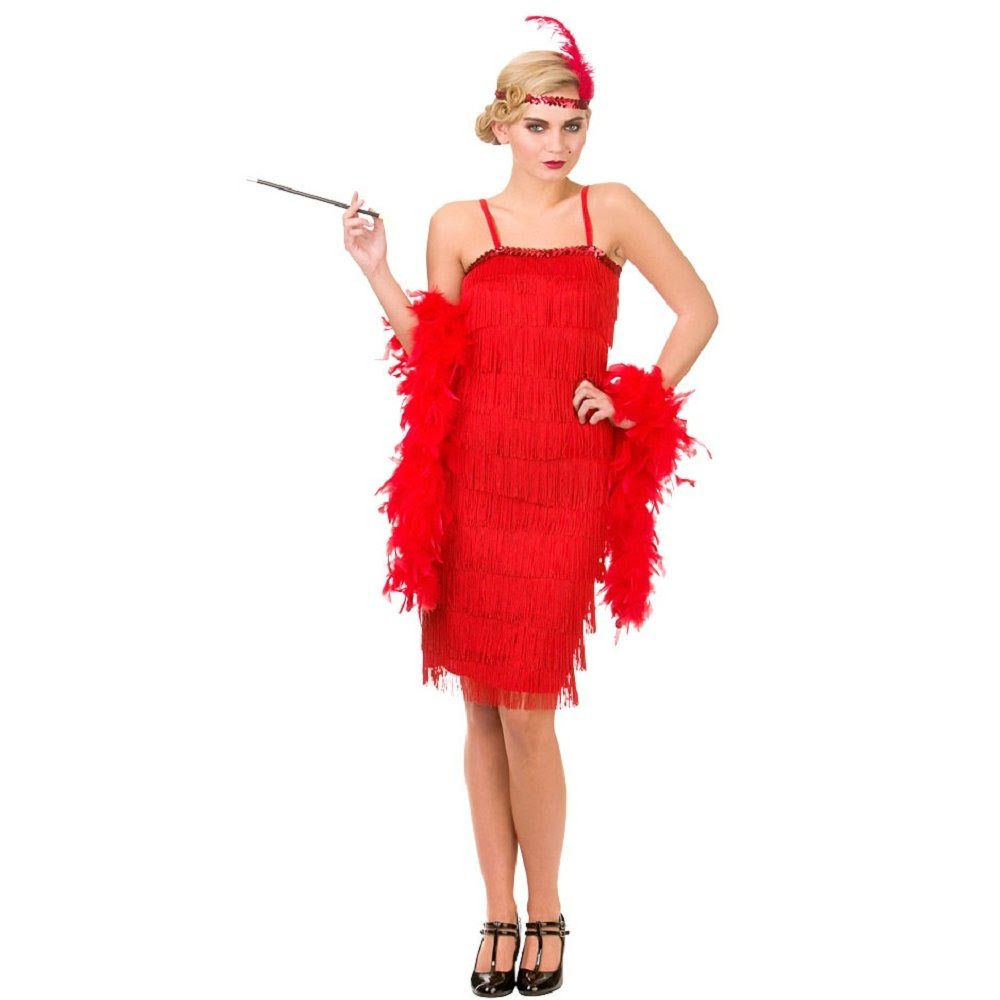 adult ladies flapper 1920s 20's charleston great gatsby