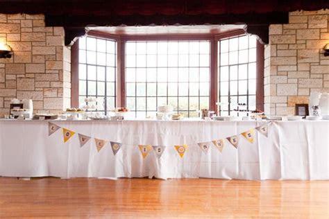 56 best Raven Lodge images on Pinterest   Lodge wedding