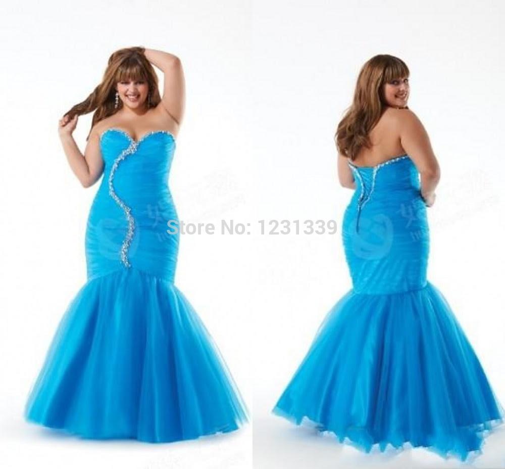 plus size dresses jessica simpson