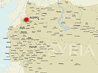 СМИ:  в ходе спецоперации в сирийской провинции Идлиб, утвержденной президентом США около недели назад, был обнаружен и уничтожен лидер ИГ аль-Багдади