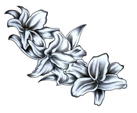 Tattoo Bilder Vorlagen Kostenlos Tattoo Arts