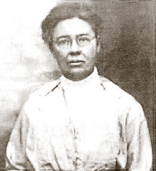 Dr. June McCarroll