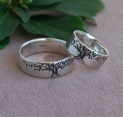 1000  ideas about Silver Weddings on Pinterest   Rustic