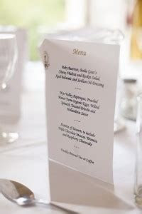 The Diary; June 7th Bridal Brunch   theweddingguy.ie